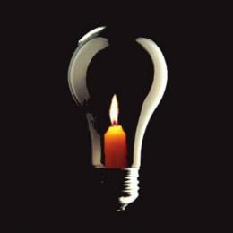 http://www.crunchyblogger.com/wp-content/uploads/2011/04/freelancers-creativity.jpg