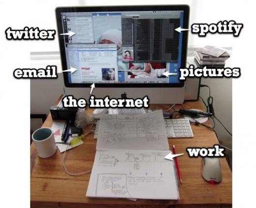 http://utdcareercenterbits.files.wordpress.com/2011/12/distractions.jpg