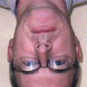Toolsonline profile image