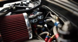 Pros and Cons of Car Air Filters - Best Buy Air Filters for Cars