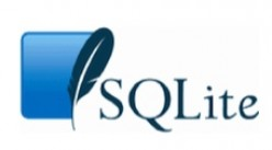 iOS  | SQLite | How-To Create a Multi Database iOS  App with SQLite