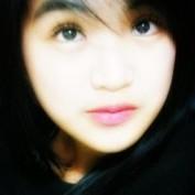 daizhining profile image