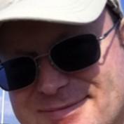 scruffy5533 profile image