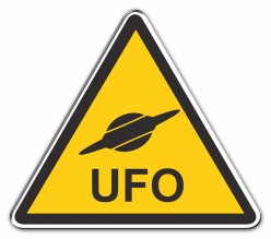 Legendary North American  UFO Abduction Cases