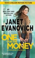 One for the Money -- A Movie Review