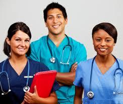 LPN Programs in PA