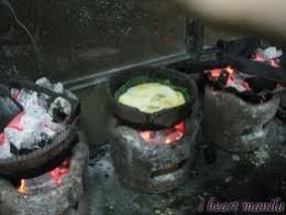 how to make bibingka in oven
