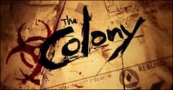 The Colony - Could You Survive?