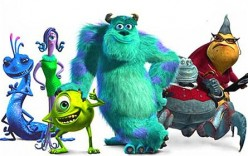 Best Animation Movies 2013