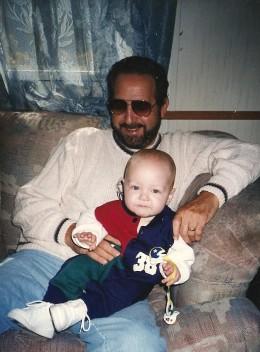 John and Johnny 1996