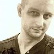 J. McCoy profile image