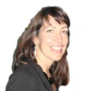 sabinepanneau profile image