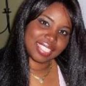 KatrinaArango profile image
