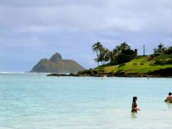 Oahu Hawaii - A Perfect Day on the Windward Side
