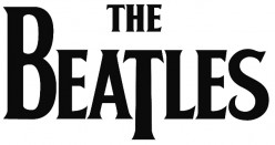 Beatles Music-Top 40 Hits from 1964 to 1970.