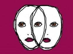 The Doppelganger Syndrome