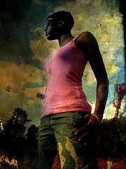 Broken Dreams from freedom Source: flickr.com