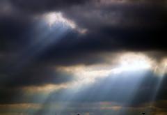 Hope fromm weltaken pictures Source: flickr.com