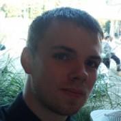 JesseCWhite profile image