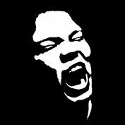 Schaduw profile image