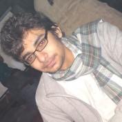 sushen profile image