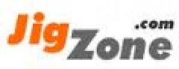 Jigzone logo