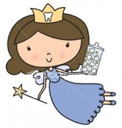 Tooth Fairy Letter and Tooth Fairy Certificate - Cool Ideas for Children when they Lose Their Teeth