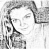 Paula Kersey profile image