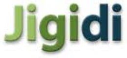 Jigidi logo