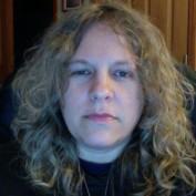 crookedcreekphoto profile image