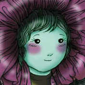 Shawnte87 profile image