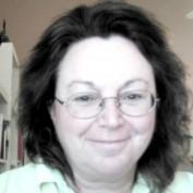 sfharper profile image