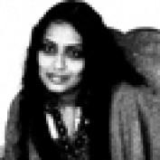 asmaiftikhar profile image