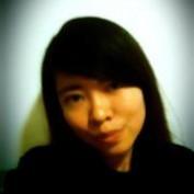 Sjlifed profile image