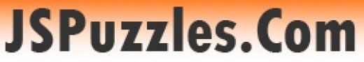 JSpuzzles.com logo