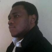beezico profile image