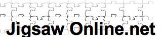 Jigsawonline.net logo