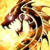 Laketempest profile image
