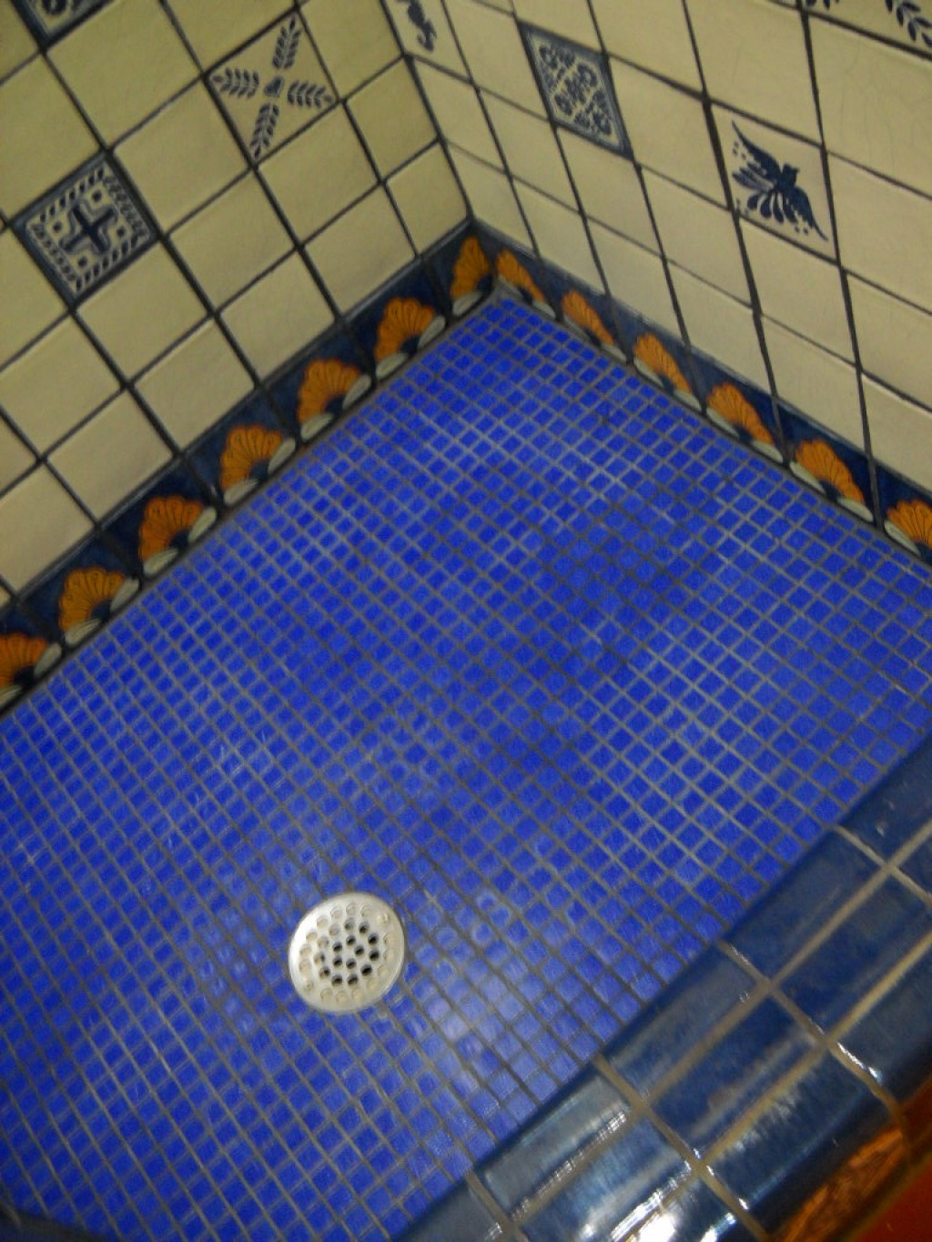 How To Prevent Clogged Pipes And Drains In Older Houses Dengarden