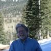 Tad Dickson profile image