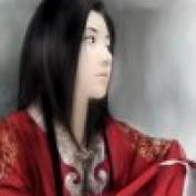 Dinruq profile image