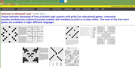 graphic relating to Codeword Puzzles Printable named hoverwuvq
