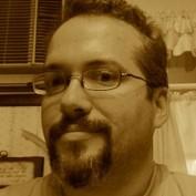 OriginBookSeries profile image