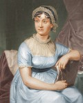 Pride and Prejudice: what young ladies of today can learn from Jane Austen's characters.