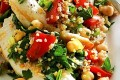 Tabbouleh Salad Recipes with Couscous, Bulgur, Quinoa, Fruit, Herbs