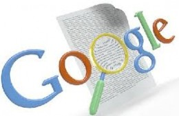 SEO is they key to online traffic