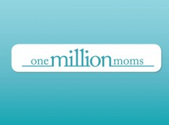"""One Million Moms"" Seriously Needs To Find A Hobby"
