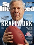 Robert Kraft; The Best Owner in Sports