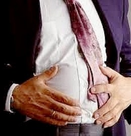 Heartburn Vomiting Blood Causes