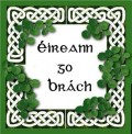 St Patrick's Day - All things green & easy to make party treats, food & decorations + crafts for kids